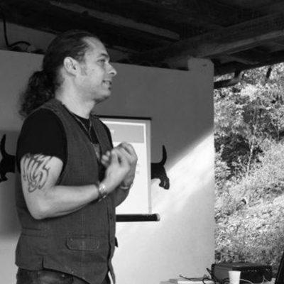 Seminar Italy Rome 2015