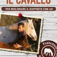 Comprendere il cavallo copertina prima edizione